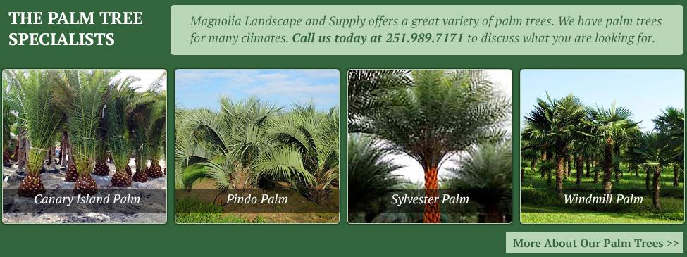 Landscape Supplies Lawn And Garden Summerdale Al